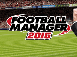 Football Manager 2015 guide