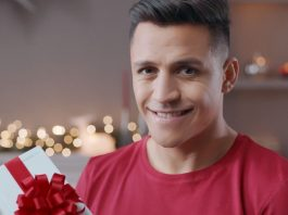 Alexis Sanchez Pledges To Donate 10% Of Salary To Arsenal