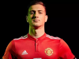 Man United Fans Ecstatic To Sign Player They First Heard Of Yesterday | Diogo Dalot