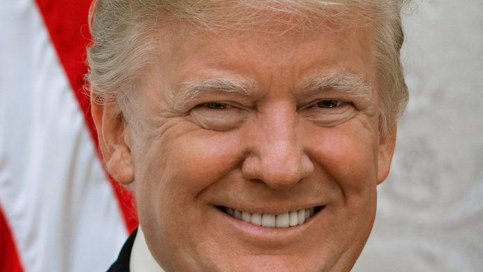 Trump Admits Entire Presidency Just One Big April Fools | Trump april fools